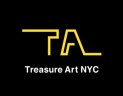 Treasure Art NYC