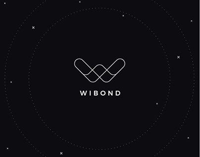 Wibond