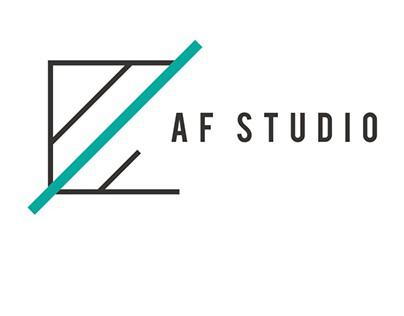 BRANDING AF STUDIO