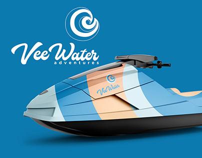 Vee Water Adventures