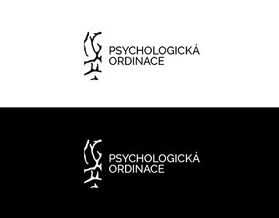 PSYCHOLOGICKÁ ORDINACE