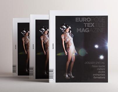 EuroTexMag