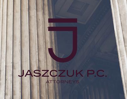 Jaszczuk P.C. - Attorneys