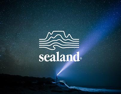 Sealand Gear