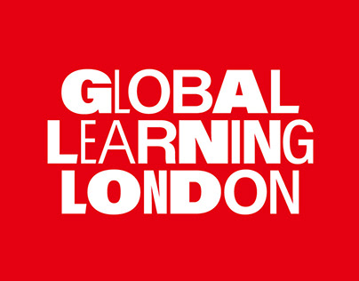 Global Learning London