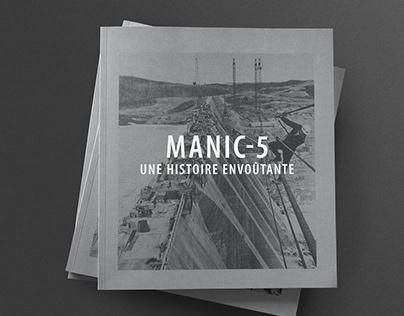Manic-5
