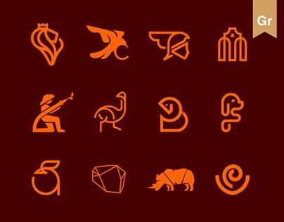 Logos — Volume III
