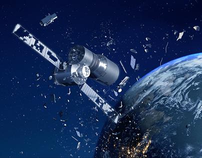 Kaspersky Securing Space