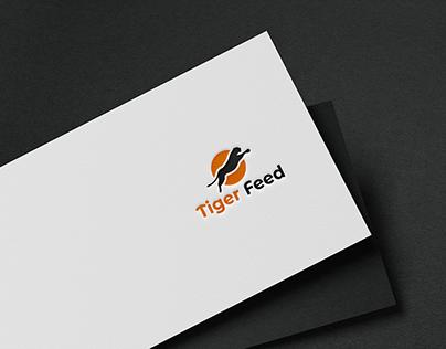Poultry Logo Design Concepts