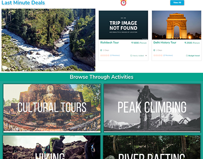Khatola India   Homepage