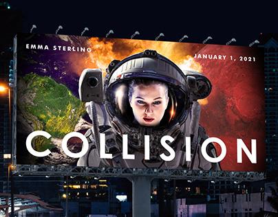 Movie Campaign