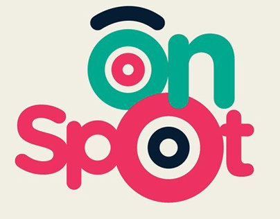 On Spot Program Logo Animation For MBC.net