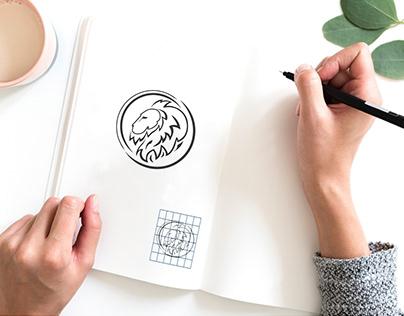 Logo & Business Card Design | Branding