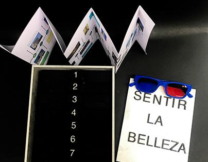 CF_CLÁSICA_SENTIR LA BELLEZA_201602