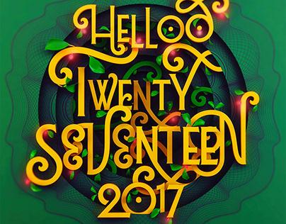 Helloo 2017