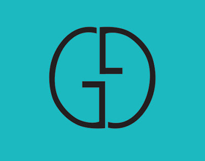 Green Gram Inc. : Sustainable Graphic Design