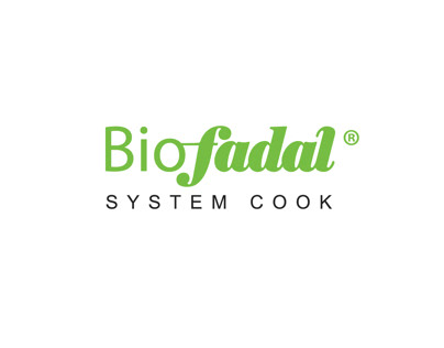 System Cook