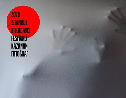 İstanbul Billboard Fest
