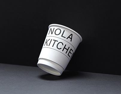 Nola Kitchen