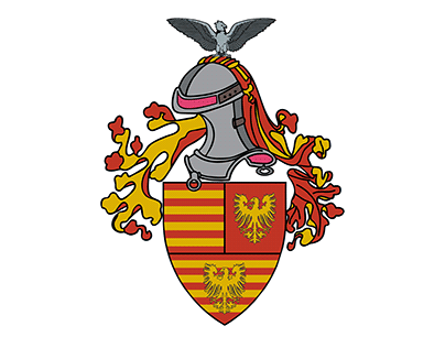 Ferreira da Veiga Coat of Arms