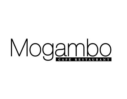 Mogambo Restaurant Bariloche