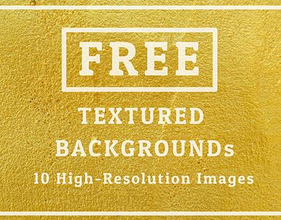 Freebie 10 Texture Background Set 9