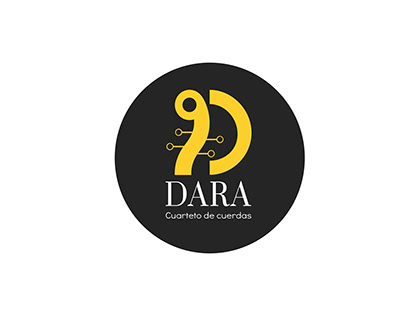 Dara - String Quartet