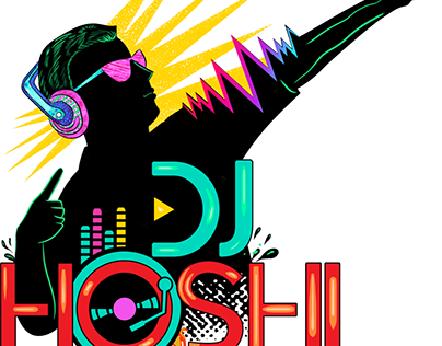 DJ Hoshi