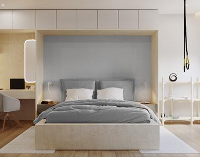 Masters_bedroom