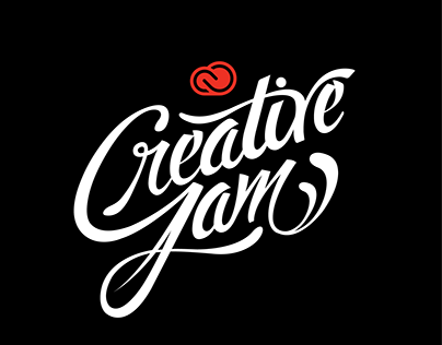 Adobe Creative Jam in Yerevan April 18.