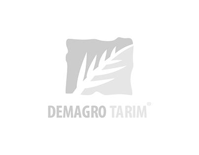 Demagro Tarım | Website