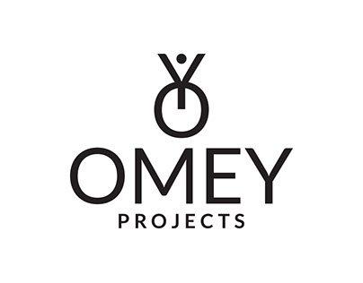 // omey projects