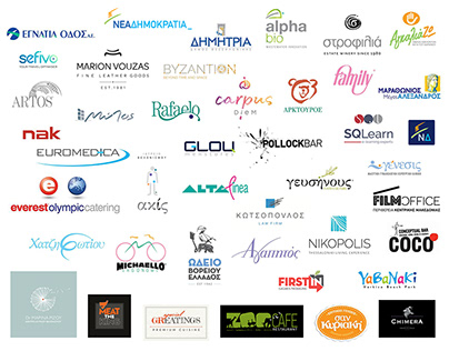 Logos_ all