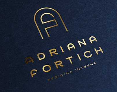DRA. ADRIANA FORTICH