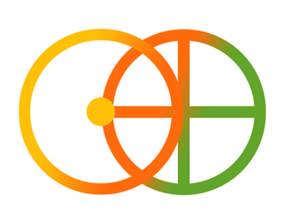 SolarFUTURE.today Logo Design and Concept Presentation