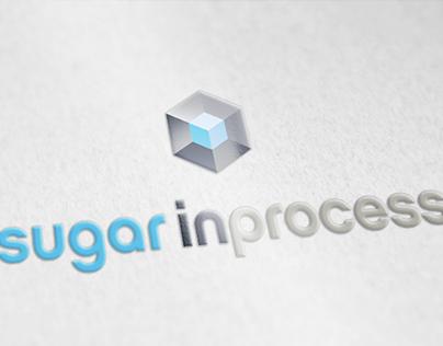 Sugar in Process