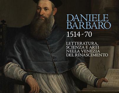 Daniele Barbaro - La Pratica della Perspettiva