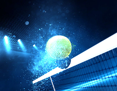 Smash (Tennis)