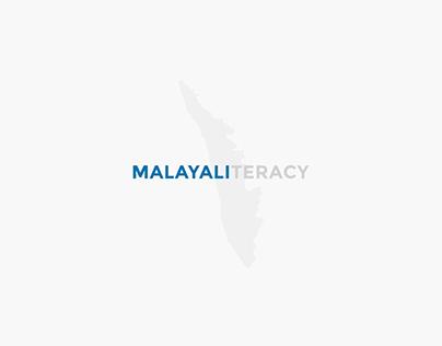 International Literacy Day Creative