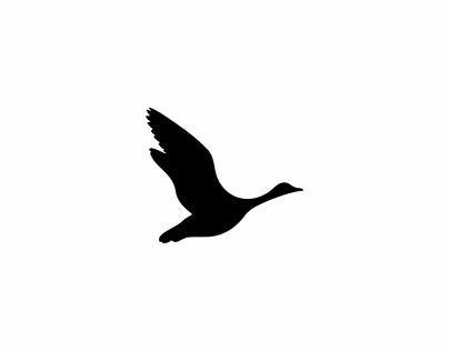 Mavri Hina / Black Goose restaurant