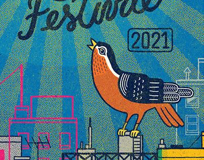 Festival TABA 2021