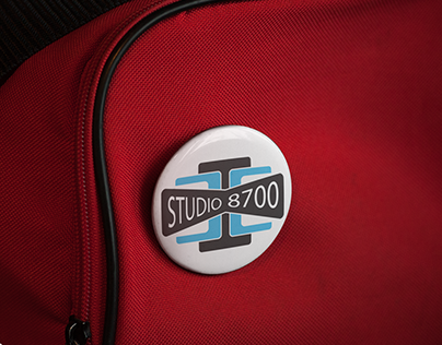 Logo Designs Branding