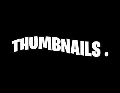 2k Thumbnails (2021)