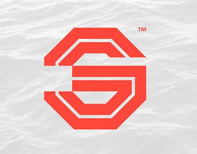 Guru Shipping | Branding