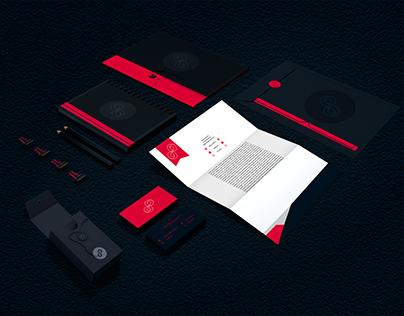 personal brand development D-P-E-R-Z