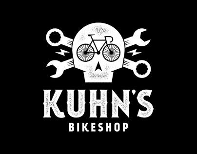 Kuhn's Bikeshop