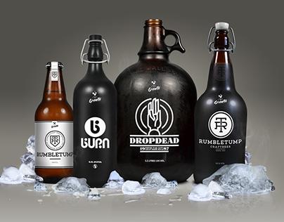 Girouette Beers