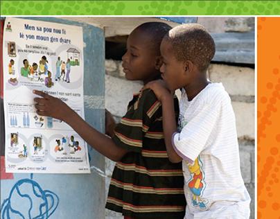 UNICEF Cholera Toolkit