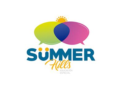 SUMMER HILLS / Educación Especial