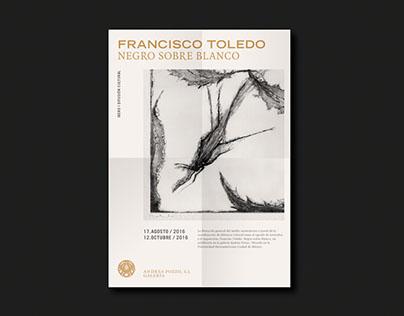 Andrea Pozzo, S.J. Galería